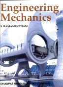 Engineering Mechanics A Textbook Of Applied Mechanics