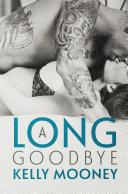 Book A Long Goodbye