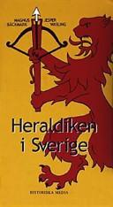 Heraldiken i Sverige