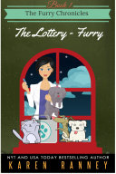 The Lottery   Furry