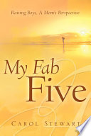 My Fab Five