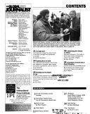 IPI Global Journalist Book PDF
