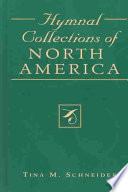 Hymnal Collections of North America