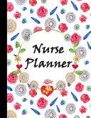 Nurse Planner