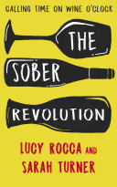 The Sober Revolution