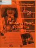 4 H Child Development Activity Guide