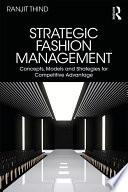 Strategic Fashion Management