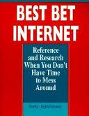Best Bet Internet