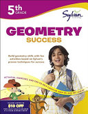 5th Grade Geometry Success