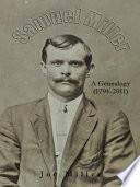 Samuel Miller