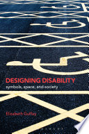 Designing Disability