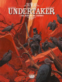 Undertaker - Volume 2 - The Dance of the Vultures