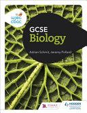 Wjec Gcse Biology