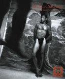 Saint Sebastian Splendid Readiness For Deathis Found In Gabriele D Annunzio S