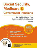 Social Security Medicare And Government Pensions