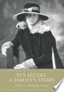 Vi S Secret book