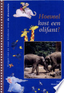 Dierenkruk Haken Deel 1 Pdf Download Free E Book Download