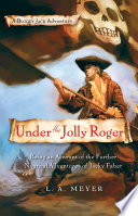 Under the Jolly Roger Book PDF