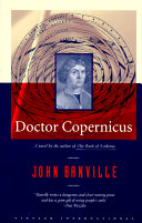 Doctor Copernicus Wars Are Being Waged By Princes And