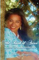 The Book of Ariaa