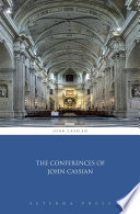 The Conferences of John Cassian