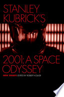 Stanley Kubrick s 2001  A Space Odyssey