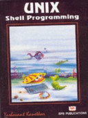 Best Unix Shell Programming