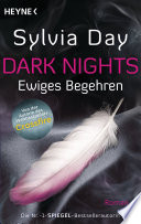 Dark Nights   Ewiges Begehren