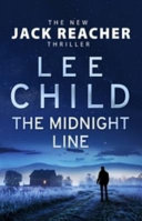 . The Midnight Line .