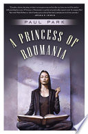 "<a href=""https://amzn.to/3mzFp45"">A Princess of Roumania</a> Book Cover"
