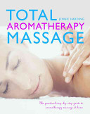Total Aromatherapy Massage