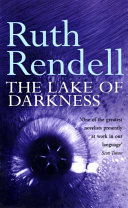 download ebook the lake of darkness pdf epub
