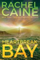 Heartbreak Bay Book PDF