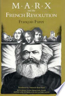 Marx and the French Revolution