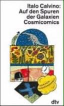 Auf Den Spuren Der Galaxien book