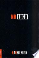 No Logo}