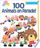 100 Animals on Parade