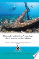 Underwater Pdf [Pdf/ePub] eBook