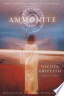 Ammonite Book PDF
