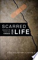 download ebook scarred for life pdf epub