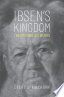 Ibsen s Kingdom Book PDF