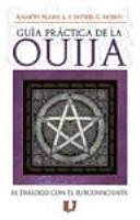 Gu  a pr  ctica de la Ouija