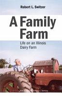 A Family Farm Book PDF