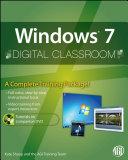 download ebook windows 7 digital classroom pdf epub