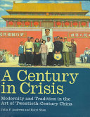 A century in crisis