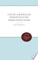 Latin American Democracies