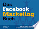 Das Facebook Marketing Buch