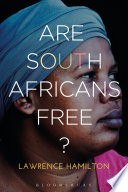 Are South Africans Free