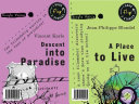Descent Into Paradise