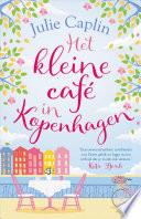 Het Kleine Caf In Kopenhagen